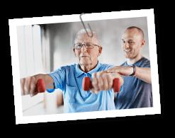 Wildpine Retirement Exercise
