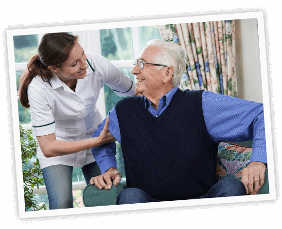 Assisted Living Packages